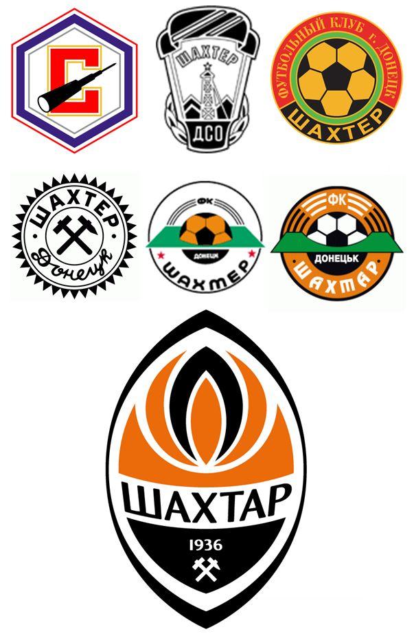 Futbolni Klub Shajtar Donetsk.