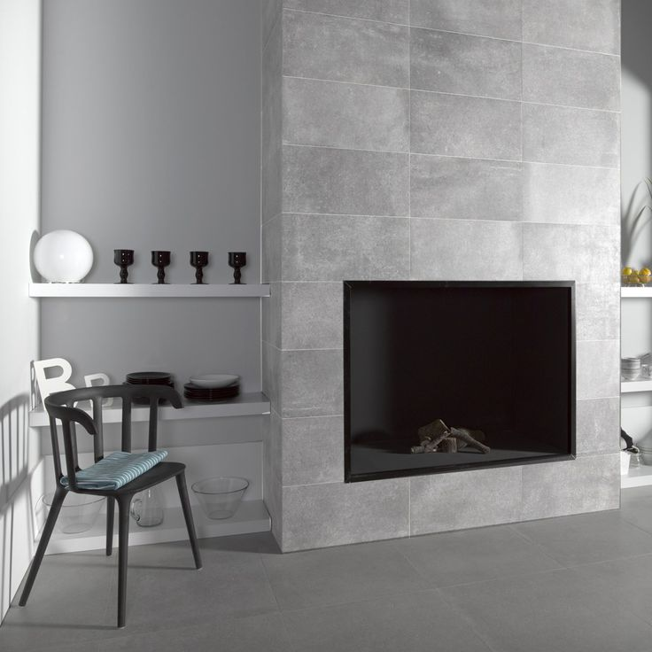 37 Best Wall And Floor Tiles Images On Pinterest Ranges Corona
