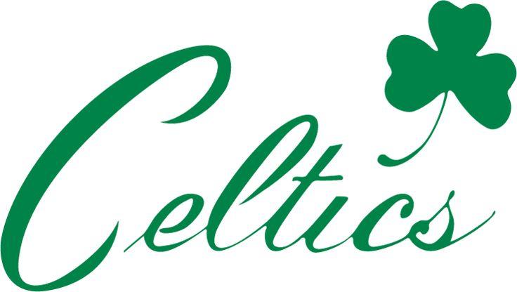 Google Image Result for http://wutnao.files.wordpress.com/2011/12/boston-celtics-logo-9.gif