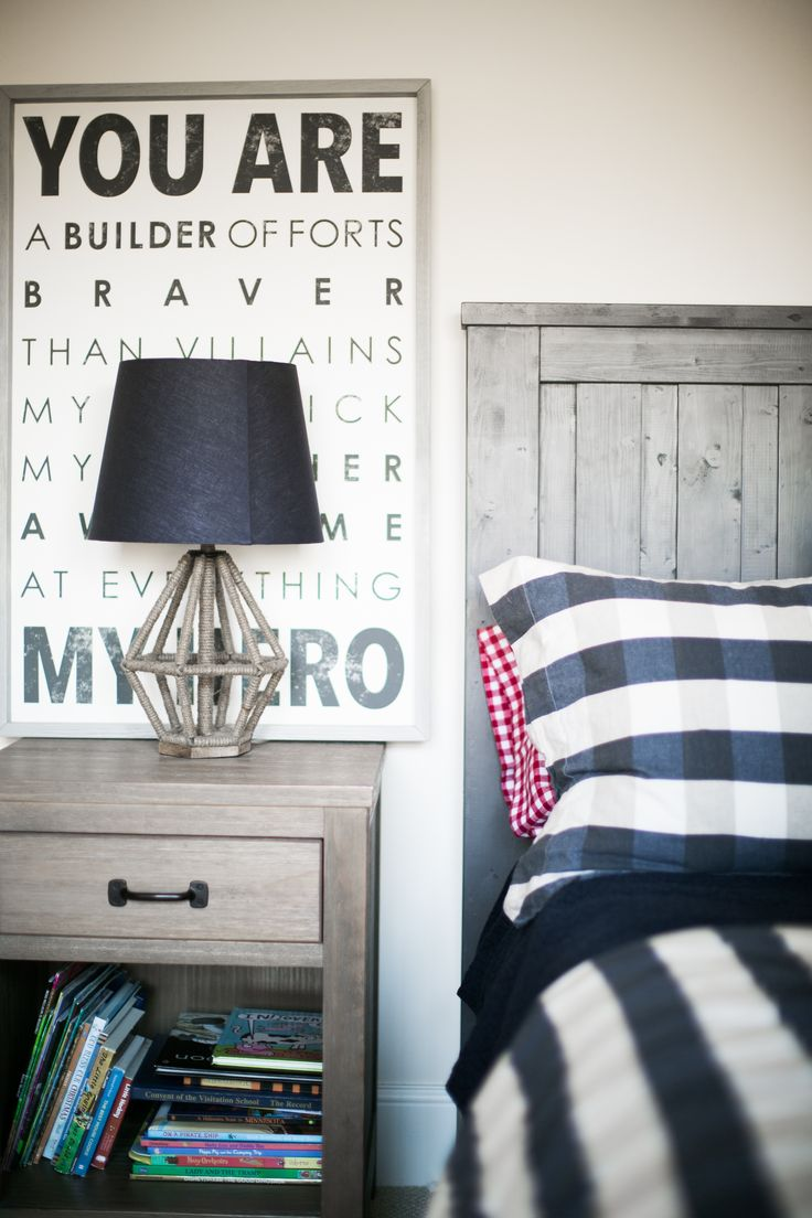 64 best interiors boys bedrooms images on pinterest boy boys rooms bria hammel s home tour bria hammel interiors