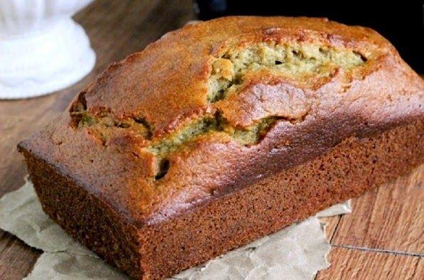 Cura pela Natureza.com.br: Receita muito fácil de pão integral de liquidificador