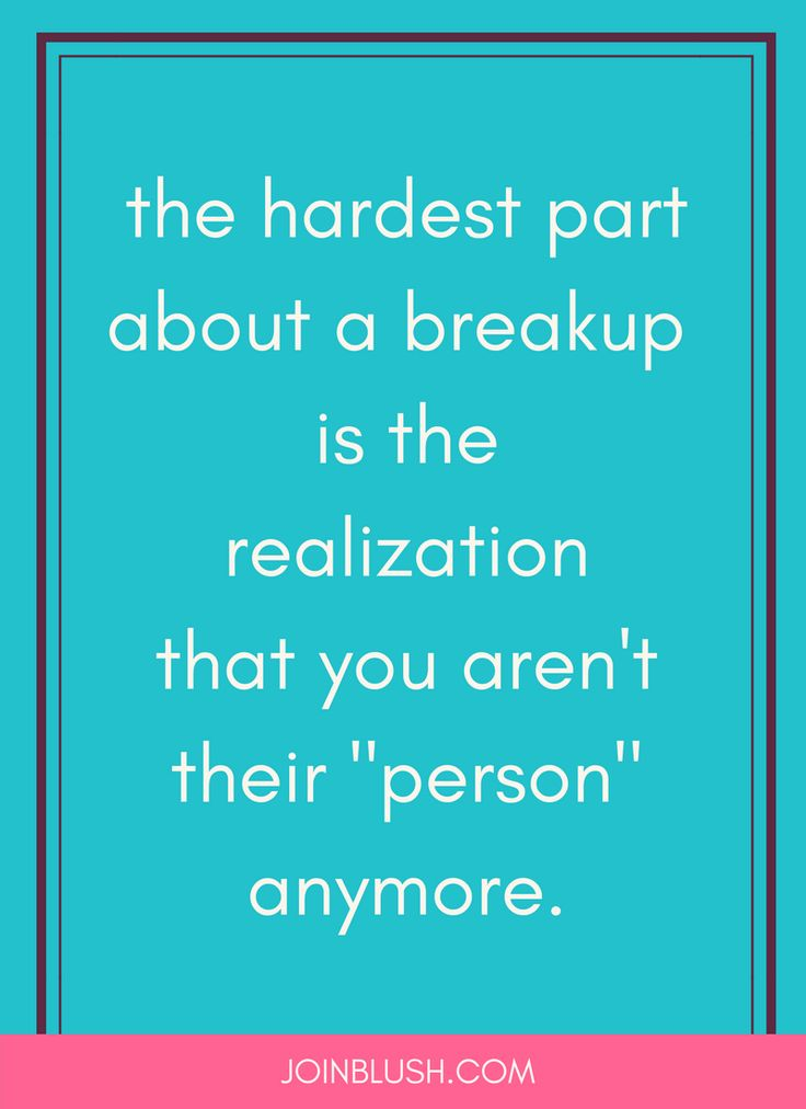 smart relationship break up quotes