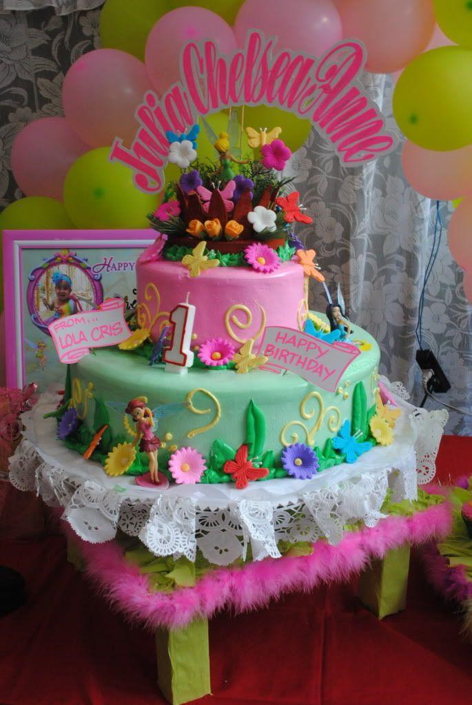 25 best BABY images on Pinterest 1st birthdays 1st birthday