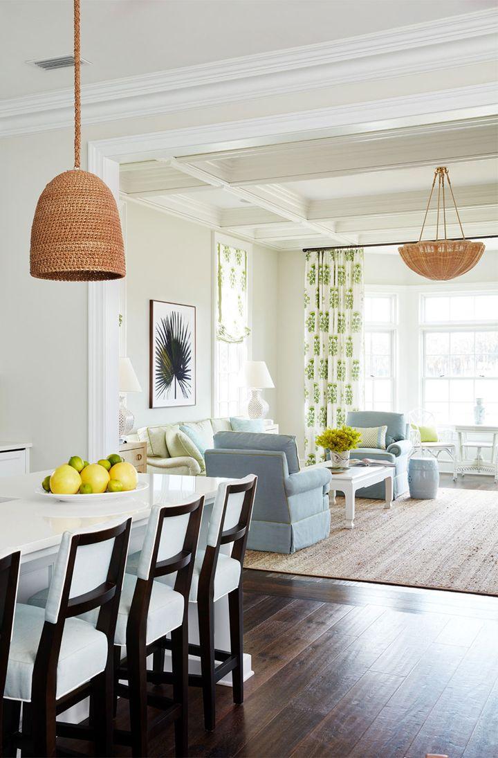 502 best Kitchen planning images on Pinterest | Kitchen planning ...