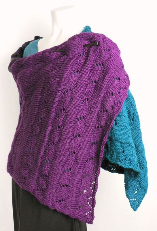 Bond Knitting Patterns : 17 Best images about knitting machine on Pinterest Loom knitting patterns, ...