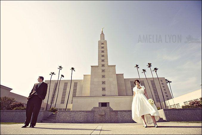 la templeLa Temples, Justin Boards, Life Moments