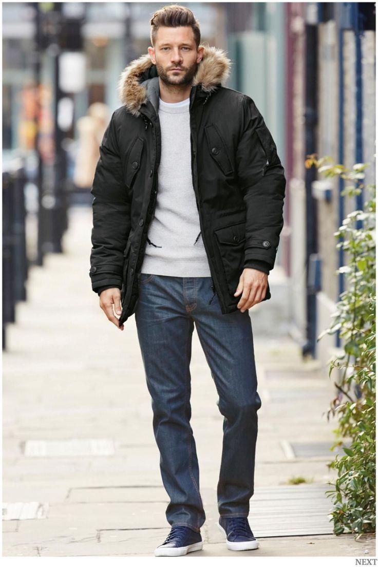 256 best Men Wear... images on Pinterest | Menswear, Men fashion ...