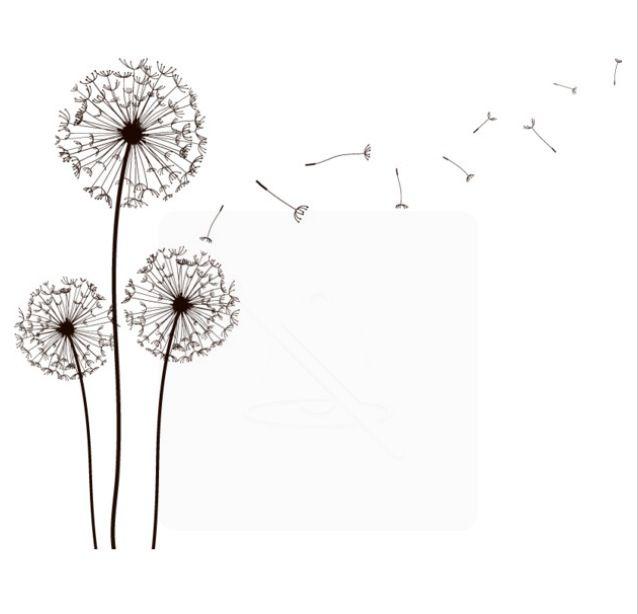 die besten 25 pusteblume ideen auf pinterest gabel kunst kinder basteln l wenzahn und. Black Bedroom Furniture Sets. Home Design Ideas