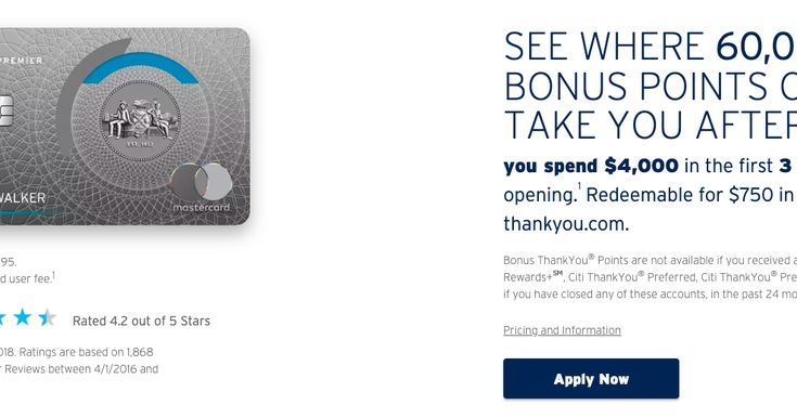 Awesome strategy to get citi rewards or citi double cash