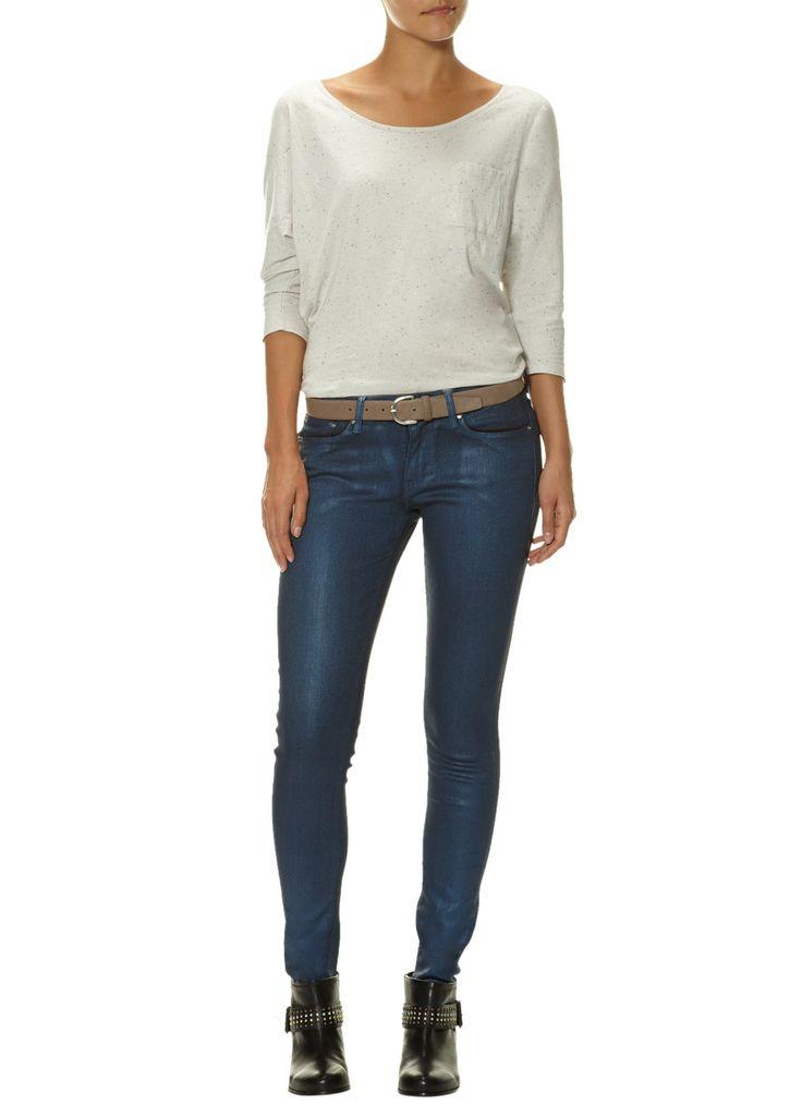Citaten Weergeven Jeans : Meer dan vrouwen met rondingen op pinterest curvy