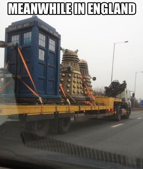 Ahhhhhh: Geek, Whovian, Stuff, Doctorwho, Doctor Who, Dr. Who, Meanwhile In, Dr Who
