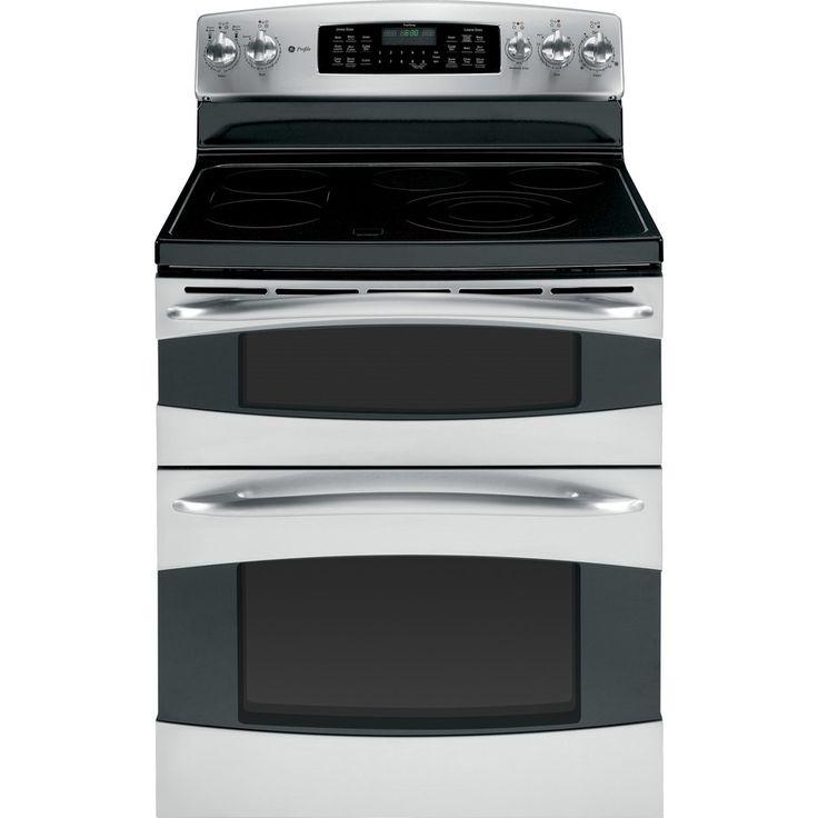 Les 9 meilleures images du tableau kitchen remodel - electric ...