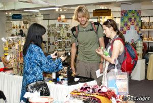 Finding And Buying Handicrafts Online