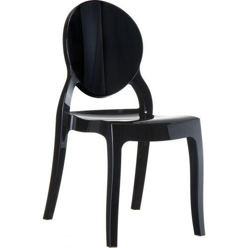 Elizabeth polikarbon sandalye siyah http://www.sandalyedeposu.com/polikarbon-sandalyeler/#2