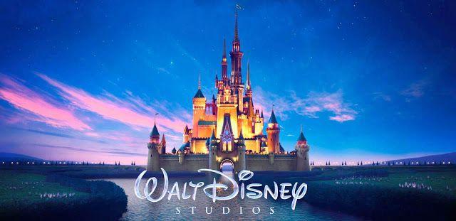 Disney dejará Netflix para lanzar su propio servicio de streaming en 2019   El nuevo servicio de Disney también incluirá producciones de Pixar Marvel y la saga Star Wars.  The Walt Disney Company pondrá todas sus fichas sobre la mesa para apostar en el mercado del streaming pues hoy el gigante anunció la compra de la mayor parte de la empresa BAMTech (conocida por ser la responsable de la plataforma de las Grandes Ligas de Béisbol) por 1.58 mil millones de dólares lo que le permitirá usar su…