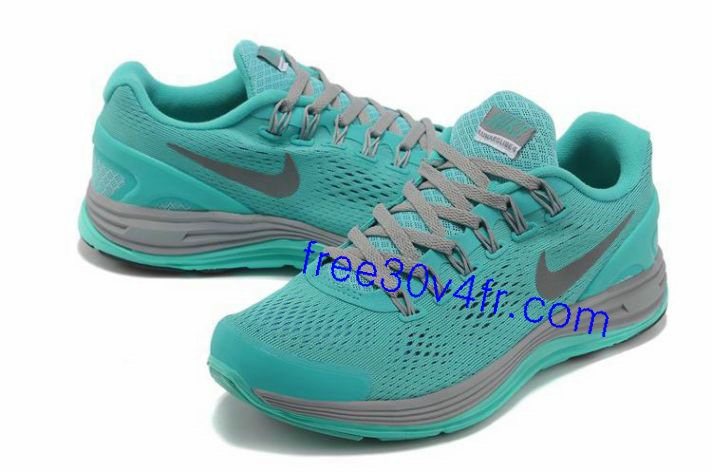 www.wholesaleinlove com  2013 new discount cheap latest mens fashion wholesale designer replica knockoff} puma sneakers shop, free shipping aournd the world