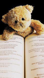Soñé que volaba: Listas: 10 hábitos de lectura