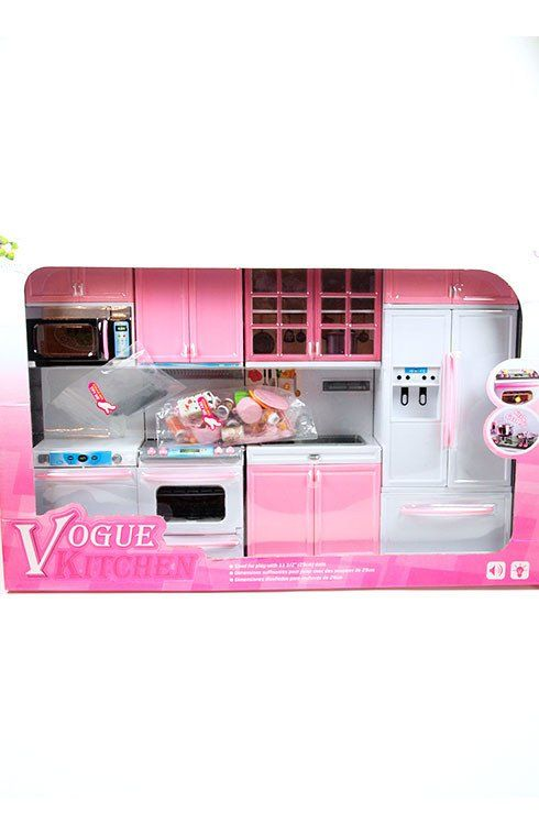 1160 Best Barbie Doll House & Furniture # 2 Images On