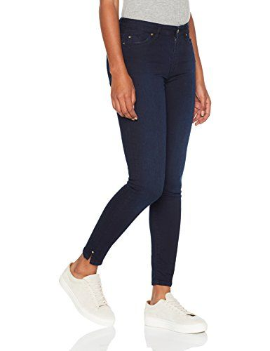 cool ESPRIT Collection Damen Skinny Jeans 087EO1B013 Blau (Blue Rinse 900), W30 Check more at https://designermode.ml/shop/77028031-bekleidung/esprit-collection-damen-skinny-jeans-087eo1b013-blau-blue-rinse-900-w30/