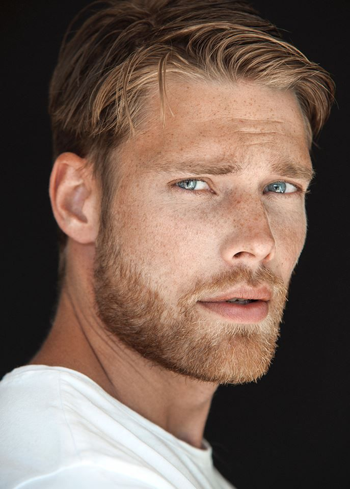 Jonathan Gyllstad In 2019 Blonde Guys Beautiful Men