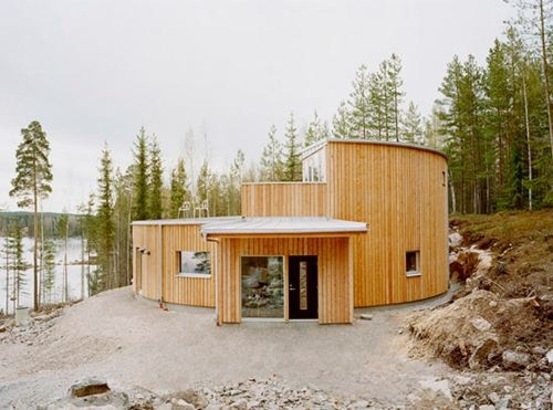 57 best eco homes images on pinterest amazing architecture