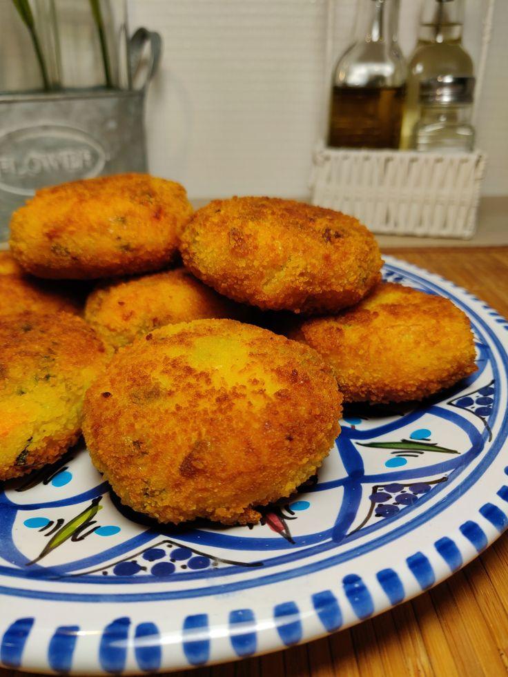 une idée de recette végétarienne facile et rapide, idéale ...