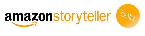 We used amazon storyteller for our storyboards