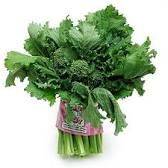 Image result for Rapini