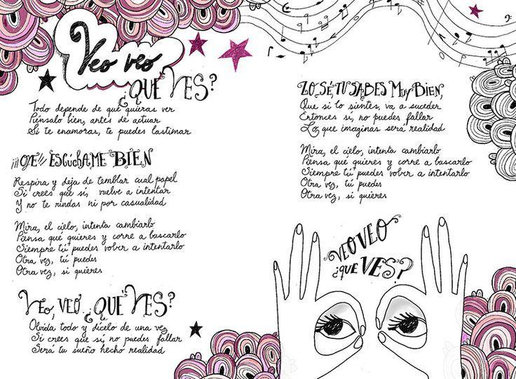 Виолетта картинки в дневник