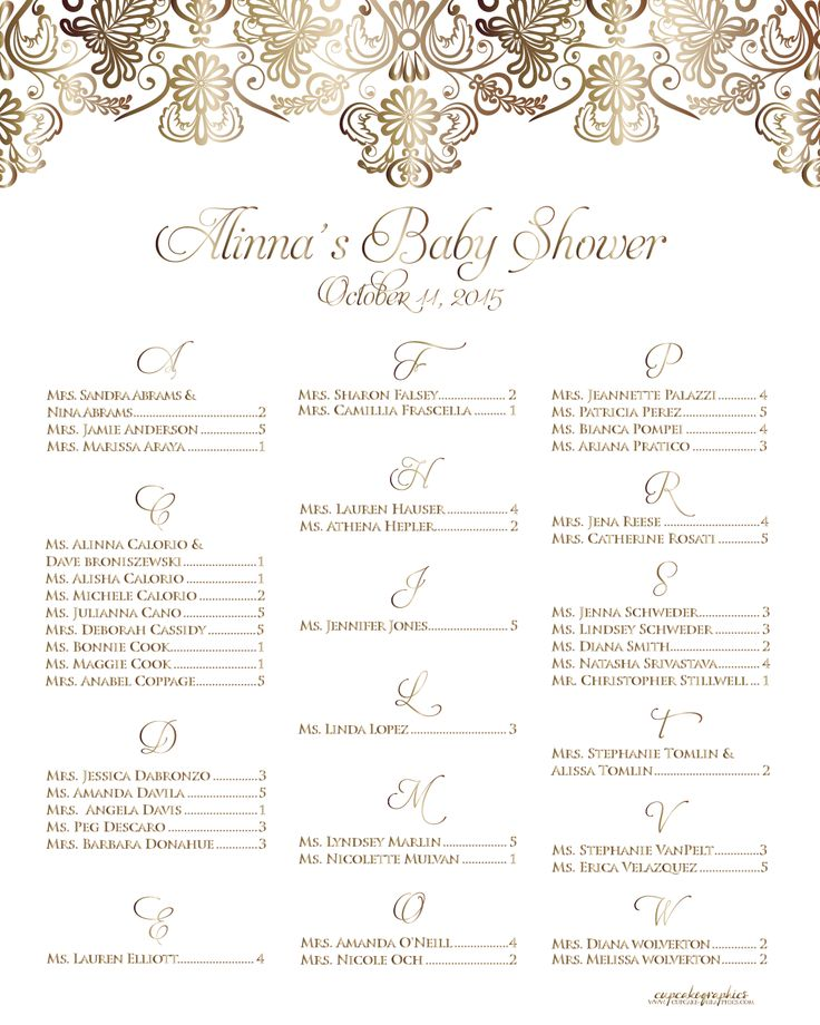 Baby Shower Seating: 1000+ Ideas About Seating Charts On Pinterest
