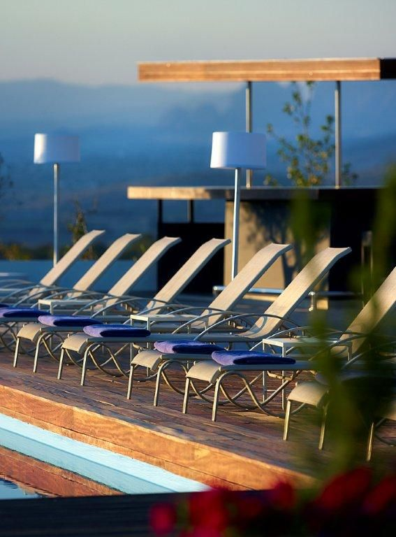 This #September escape to #Trikala #Greece and the amazing #hotel #AnantiCityResort and enjoy a 10% off for your stay. Make an unforgettable getaway to this excellent hotel of Trikala to enjoy its unique services and facilities and to live carefree summer moments by the pool. http://www.tresorhotels.com/en/offers/307/septembrhs-sta-trikala-kai-to-ananti-city-resort