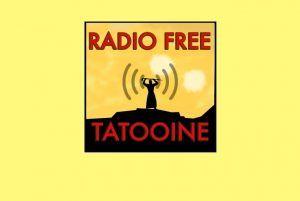 Radio Free Tatooine Episode 137: Loot Box Heroes Star Wars Collection