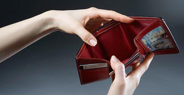 """Nem a pénz mennyisége a döntő.  Javaslom, hogy idén változtasd meg anyagi helyzetedet. Lehetőleg minél előbb tudd le ezt a """"feladatot"""", hogy aztán tényleg ennél fontosabb, nemesebb dolgokkal foglalkozhass. Olvasd tovább! Kattints a képre!"""