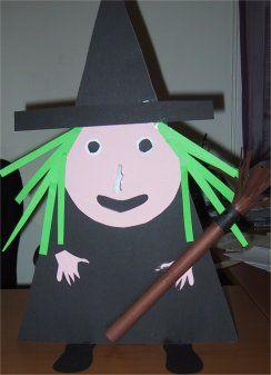 Google Image Result for http://www.lessonsense.com/halloween/platvoetje1.jpg