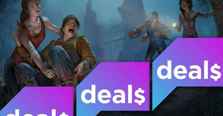 PS4 Pro Destiny 2 bundle, Newegg flash sale, and more of the best game deals https://www.polygon.com/2017/9/16/16307638/best-game-deals-ps4-pro-destiny-2-bundle-newegg-flash-sale?utm_campaign=crowdfire&utm_content=crowdfire&utm_medium=social&utm_source=pinterest