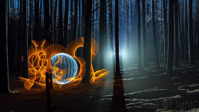 boule-de-lumiere-orb-light-painting