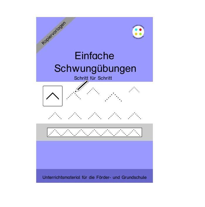 84 best Arbeitsblätter images on Pinterest | Grundschulen, Vorschule ...