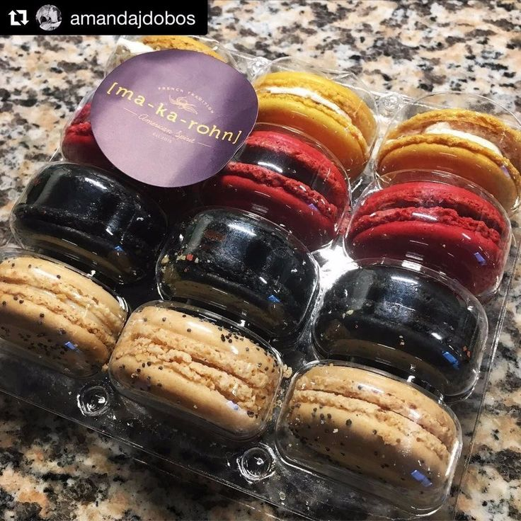 Ms de 25 ideas increbles sobre french macarons order online en game of thrones pack limited edition urmus Image collections
