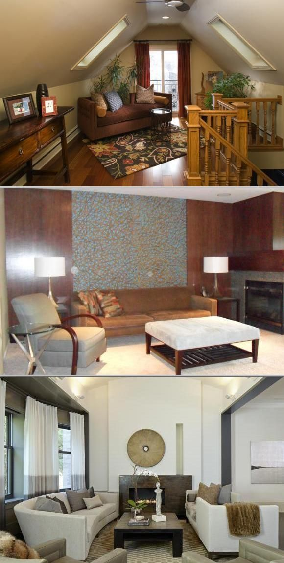 Seeking One Of The Firms In Kenosha WI That Can Provide Home Interior Design Services