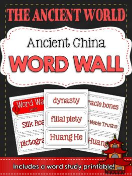 1000 Images About Ancient China On Pinterest Chinese