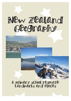 This+Geography+set+will+help+your+primary+students+or+intermediate+students+with+NZ+geography.+Suited+for+years+4-8Places+listed+are:Largest+city+in+NZ+-+AucklandCapital+city+-+WellingtonLargest+city+in+South+Island+-+ChristchurchLargest+lake+-+Lake+TaupoDeepest+lake+-+Lake+HaurokoTallest+point+-+Mt+CookMost+southern+city+-+InvercargillLongest+river+-+WaikatoNorthern+point+-+Cape+ReingaSouthern+most+town+-+BluffCONTENTS1.Set+of+match+up+cards.