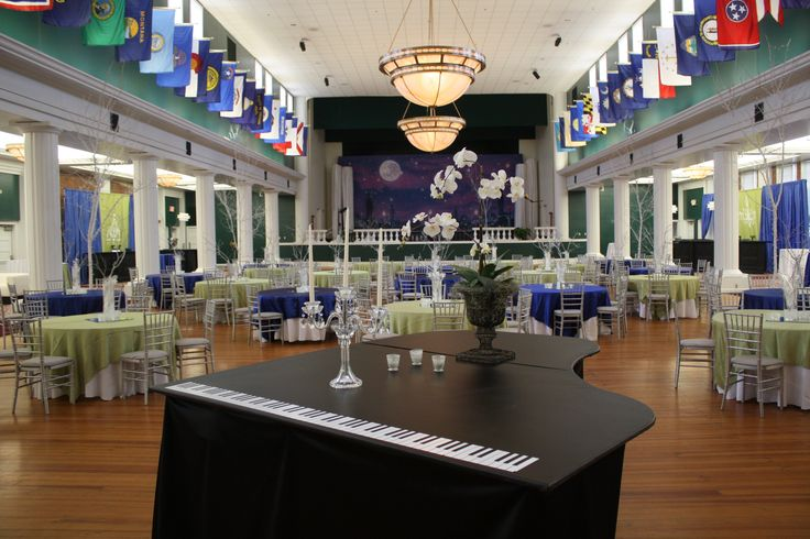 27 best images about weddings and special events at the white tree branch centerpieces white tree branch centerpieces