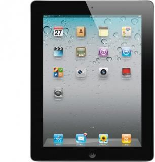 Overview iPad 2. Thinner. Lighter. Faster. FaceTime. Smart Covers. 10-hour battery. There's mo...Price - $11.83 per week over 52 weeks. - 43qlQrQ0