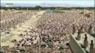 DOKU_ Die alten Ägypter - 1/4 - Die Grabräuber von Theben - YouTube