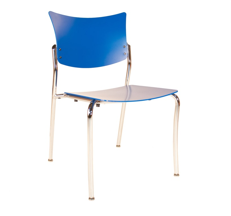 Versteel Aluminum Companion™ Chair Seating, Furniture, Chair, Education,  Hospitality, Corporate