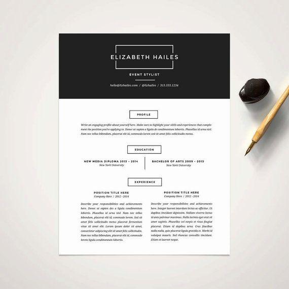 Modern Book Cover Letter : Best interior design resume ideas on pinterest