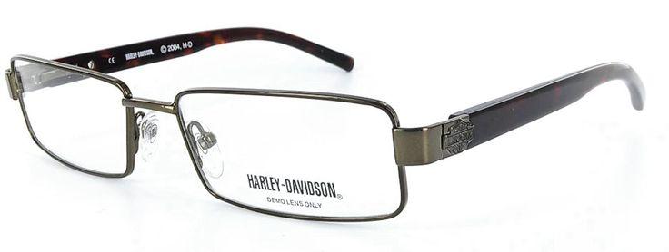 harley davidson 330 harley davidson eyewear hot mens frames pinterest harley davidson eyeglasses and eyewear
