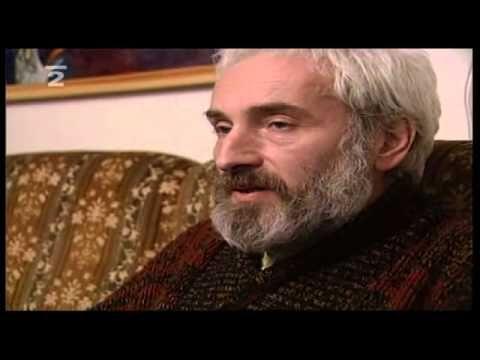 Dežo Ursiny (*1947 - †1995)