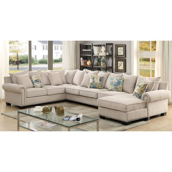 Best 25+ Farmhouse Sofas And Sectionals Ideas On Pinterest