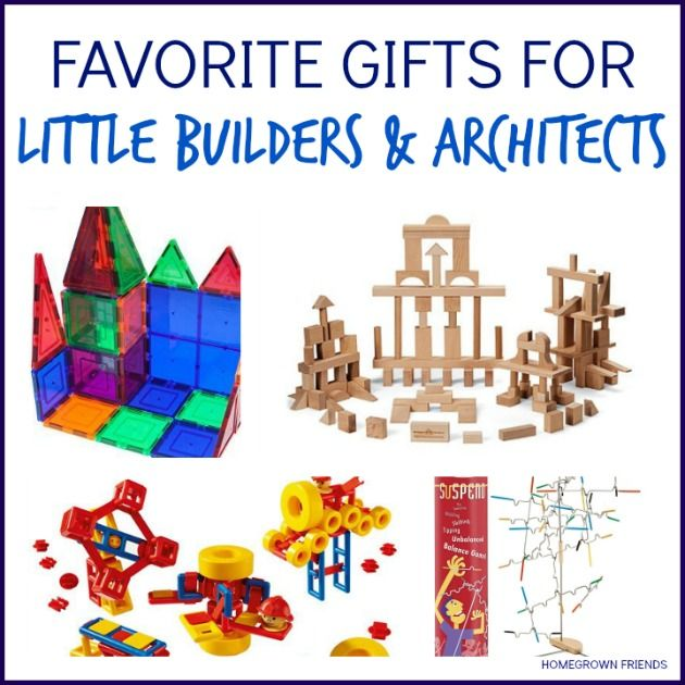 17 Best Images About Gift Guides On Pinterest Toys Art
